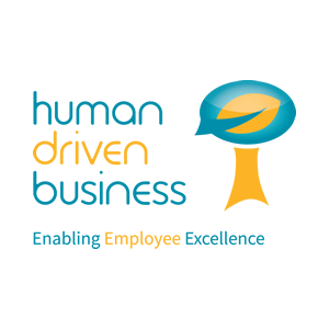 Human Driven Business