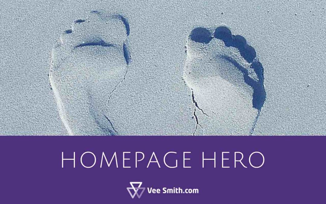 5 Homepage Hero Mistakes That Really Annoy Me